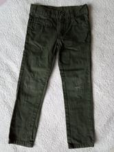 Kalhoty, jeans, george,116