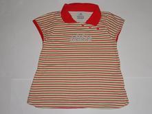 Tričko, tunika adidas, 98/104, adidas,98