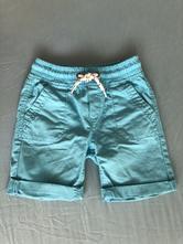 Chlapecké šortky, vel. 104, palomino,104