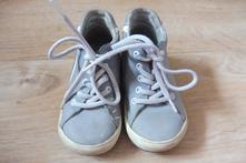Celoroční boty 21, jonap,21