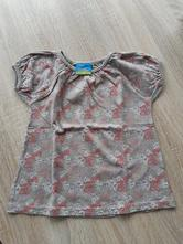 Tričko, topolino,110