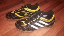 Tenisky, sálovky, sportovní boty, adidas,33