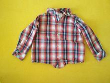 Košile, c&a,92