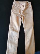 Divci kalhoty, next,116