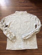 Dámský svetr, reserved,s