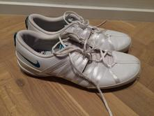 Nike tenisky, nike,40