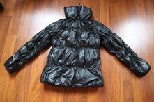 Zimní bunda esprit, esprit,40