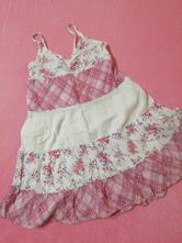 Letní šaty, okay,128