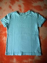 Tričko s krátkým rukávem, kiki&koko,98