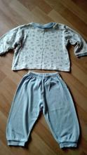 Chlapecké pyžamo, okay,74