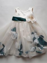 Svatební šaty, bhs,92