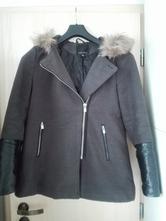 Kabátek, amisu,38