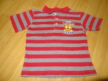 Carters triko, carter's,116