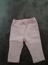 kalhoty, baby club,74