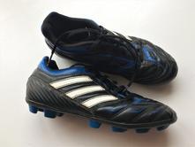 Kopačky adidas č.130, adidas,36