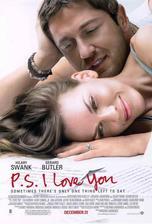 P.S. I Love You - P.S. Miluji Tě