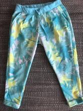 Kalhoty, pepco,98