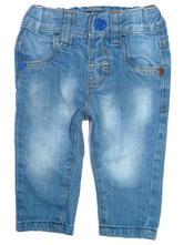 Kalhoty s regulací kol.2015, next,74