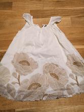 Letní šaty zn. gap, gap,92