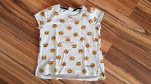 Tričko, pepco,134
