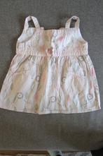 Bavlněné šaty, matalan,86