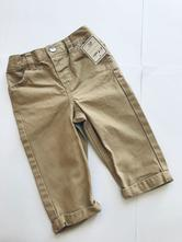 Kalhoty - v.6/9 měs., f&f,74