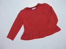 K50 tričko vel. 86, miniclub,86