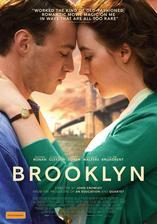 Brooklyn - Brooklyn (r.2015)
