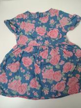 Šaty, šatičky, young dimension,92