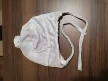 Zimni čepička, kik,<50