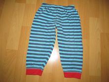 Pyžamkové kalhoty, disney,92