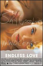 Endless Love - Nekonečná láska (r. 2014)