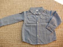 F&f košile, f&f,92