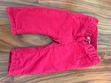 Zateplene divci kalhoty zn.mexx, mexx,68