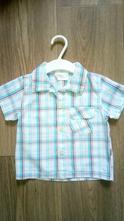 Letní košile, kik,74