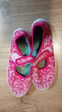 Balerínky, papuče, superfit,30