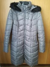 Prošívaný kabát / bunda orsay (téměř nenošený), orsay,s