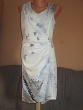 Šaty, vero moda,36
