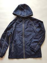 Šusťáková bunda, george,122