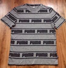 Pánské tričko puma,vel.m,bez známek nošení, puma,m