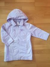 Jarní -podzimní bunda, bhs,104