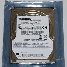 Toshiba - externi harddisk 500gb,