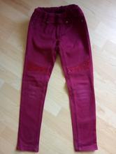 Kalhoty džíny, kik,134