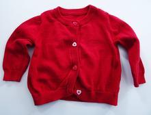 Bavlněný svetr, tu,74