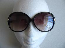 Sluneční brýle,,,belgie,