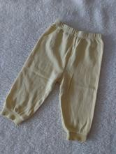 Pyžamové kalhoty vel.80/1766, george,80