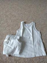 Spodní, podvlékací tílko, f&f,104