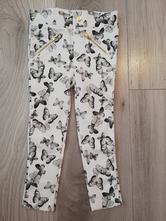 Kalhoty, h&m,92