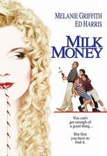 Milk Money - Prostě úžasná (r. 1994)