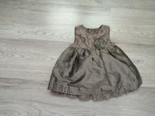 Krásné šaty, miniclub,62
